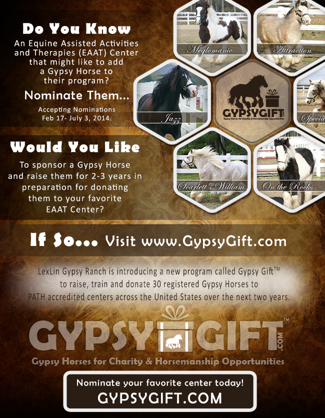 GypsyGiftIntroAnnouncement